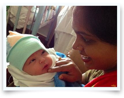 About-Sensible-Surrogacy