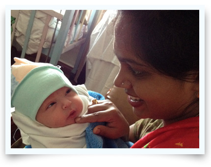 Surrogacy-in-India-1